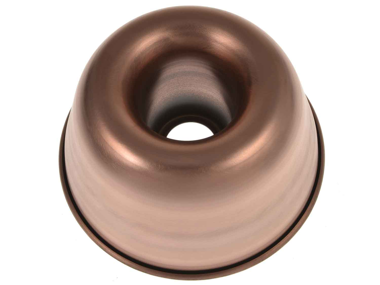 Kupfermanufaktur Gugelhupf-Backform 20 cm