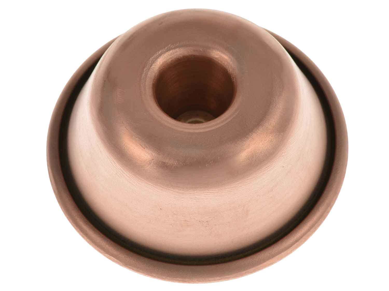 Kupfermanufaktur Mini-Gugelhupf-Backform